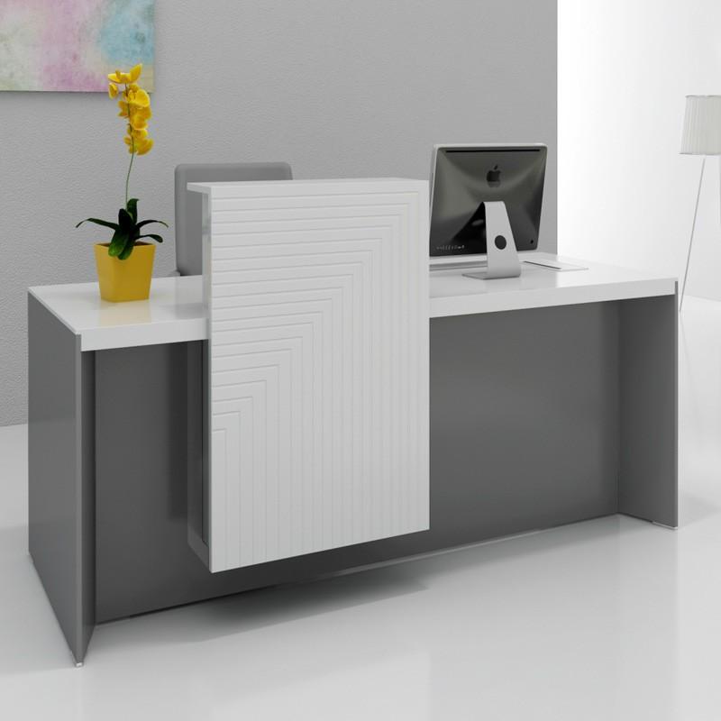 JS 701 Reception Tables