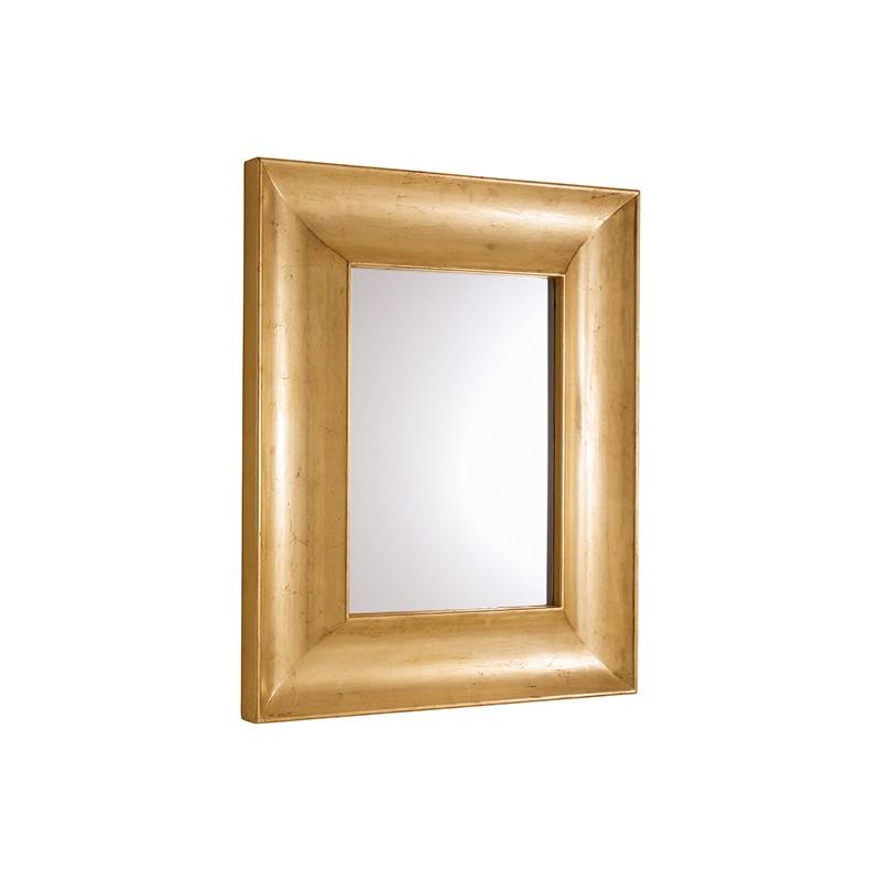 191 Bathroom Mirrors