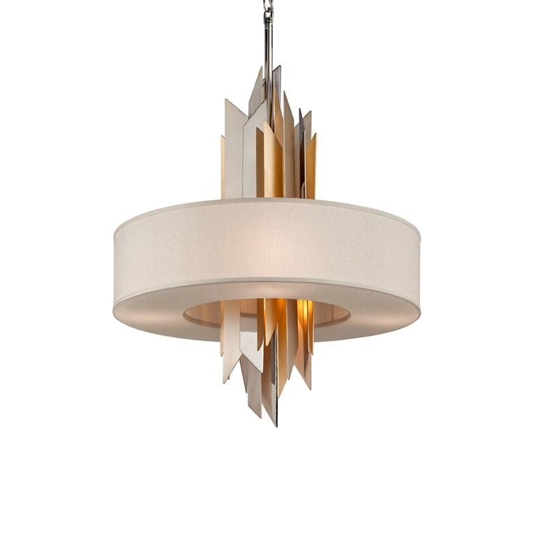 Modernist by Hudson Valley Lighting