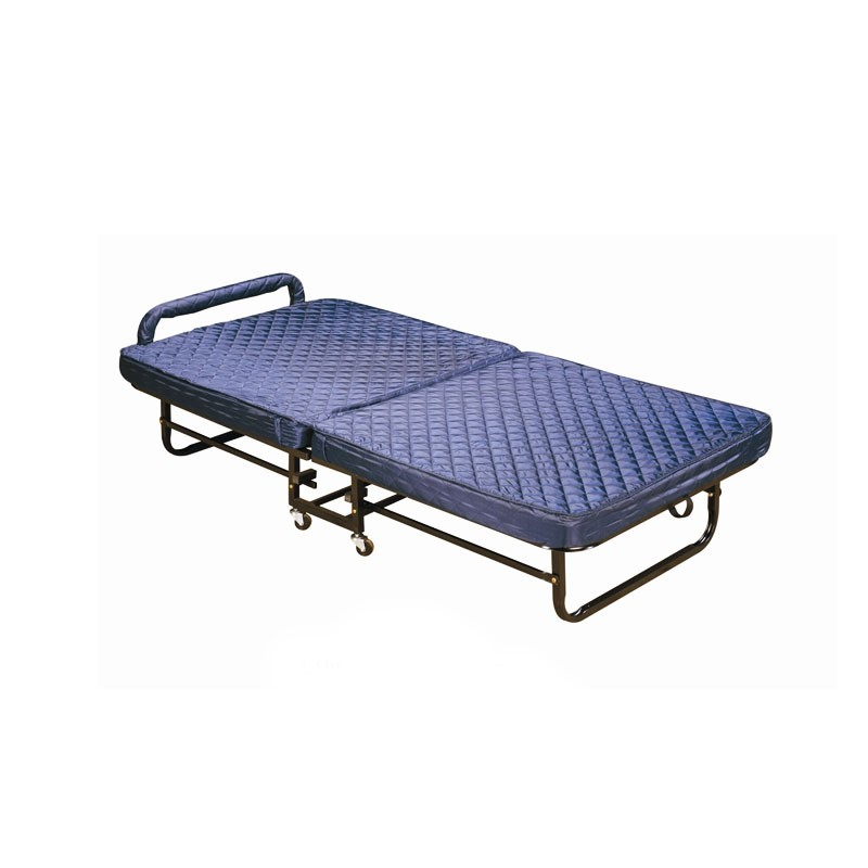14301 Foldable Beds