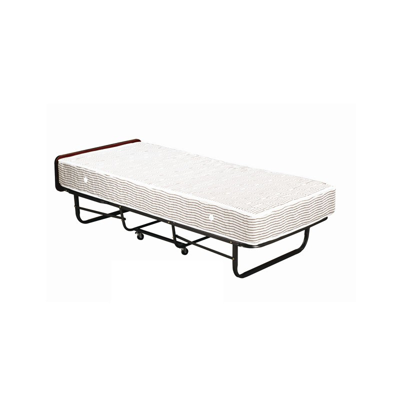 14402 Foldable Beds