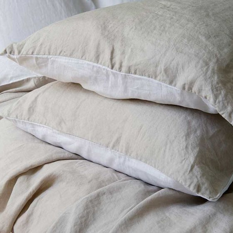 Belle 1 by Passion for Linen