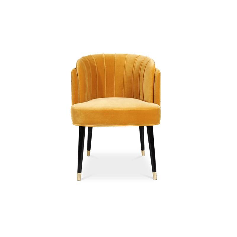 Anita Chairs
