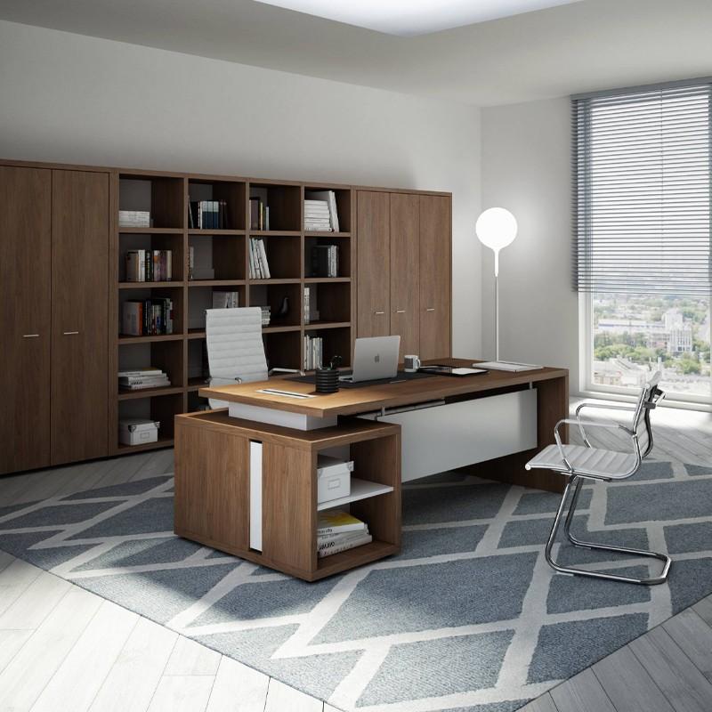 Brera Executives Executive Desks