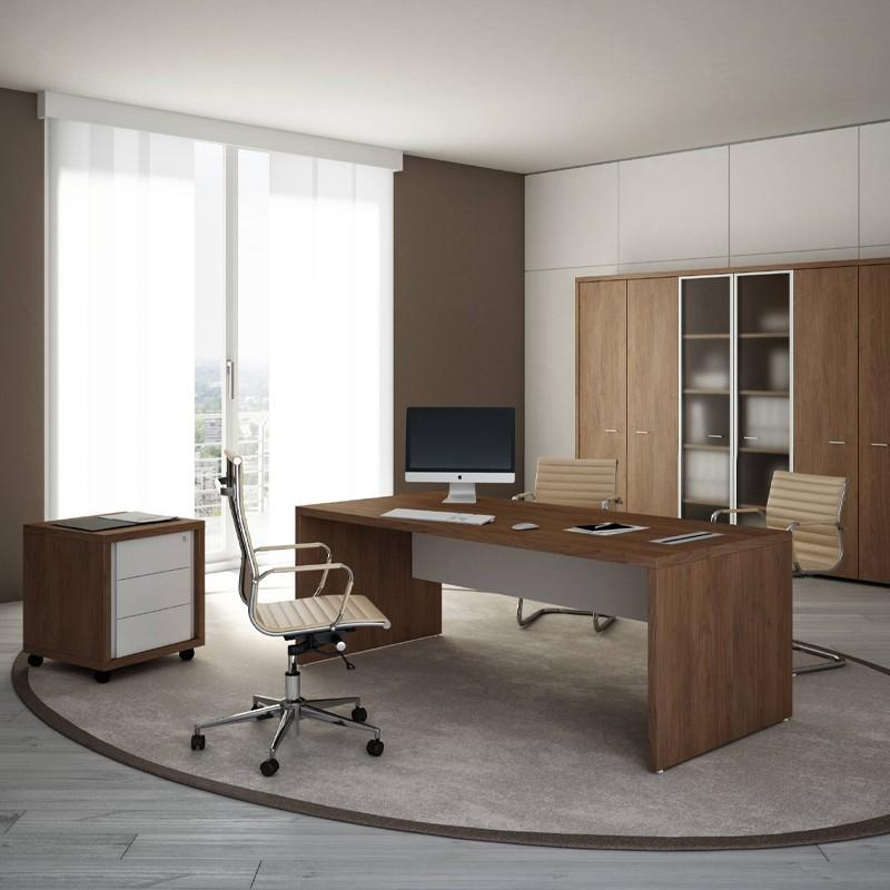 Brera Executives by CUF Milano