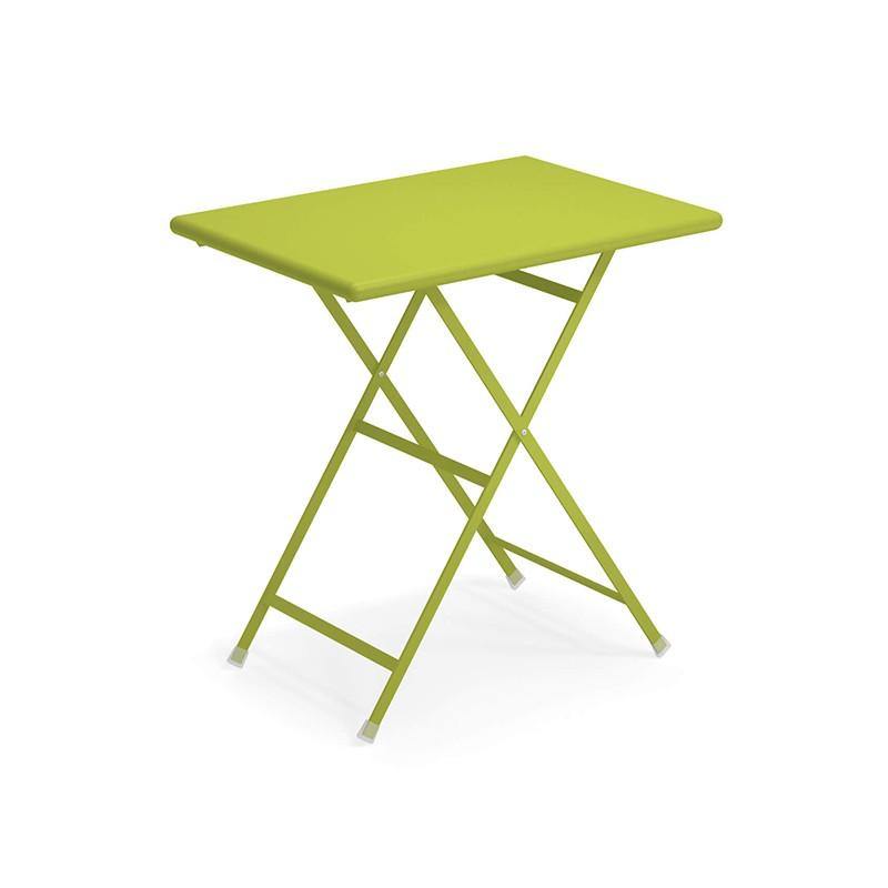Arc En Ciel Outdoor Dining Tables