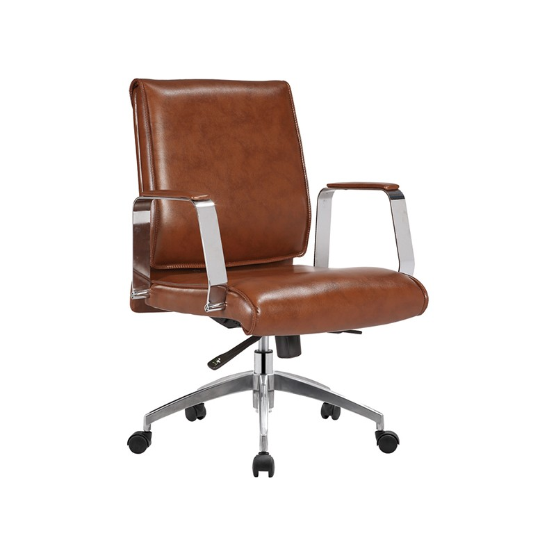 092A Executive Chairs