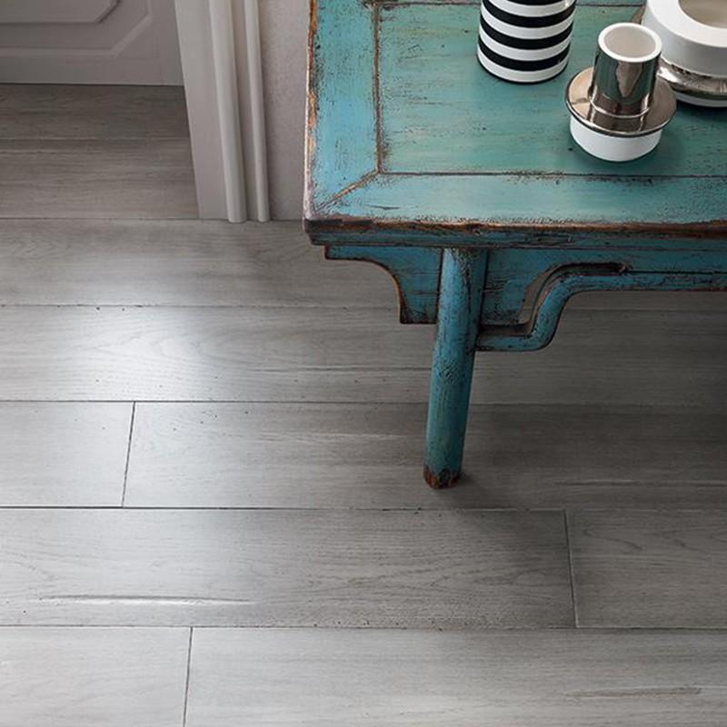 Arti Trevigiane Wooden Flooring