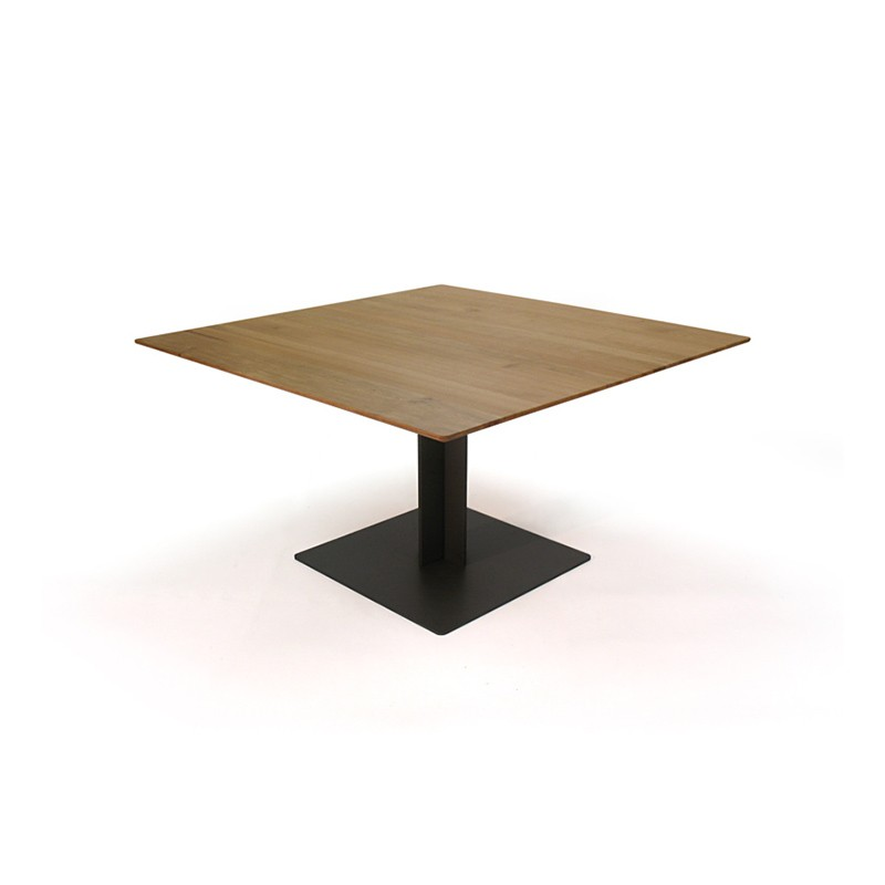 Central Park Dining Tables
