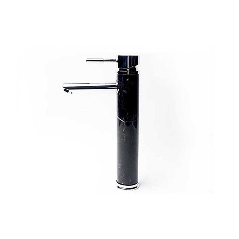 FAUR31PC BS Faucets