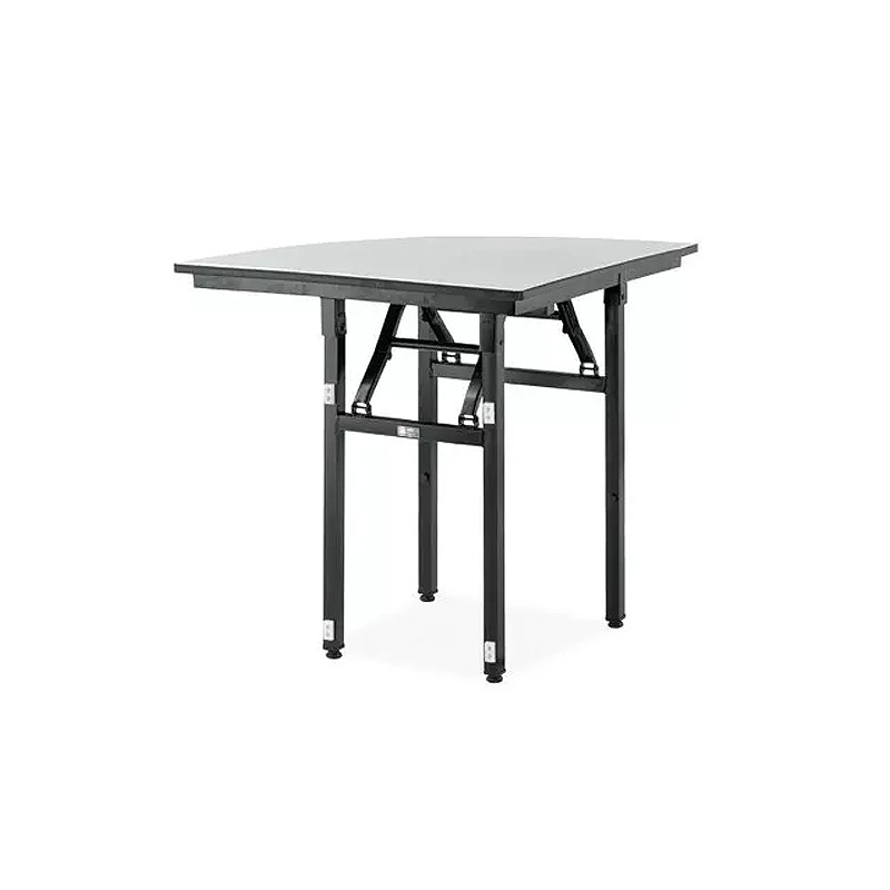 AO 1 Banquet Tables by LaiCozy
