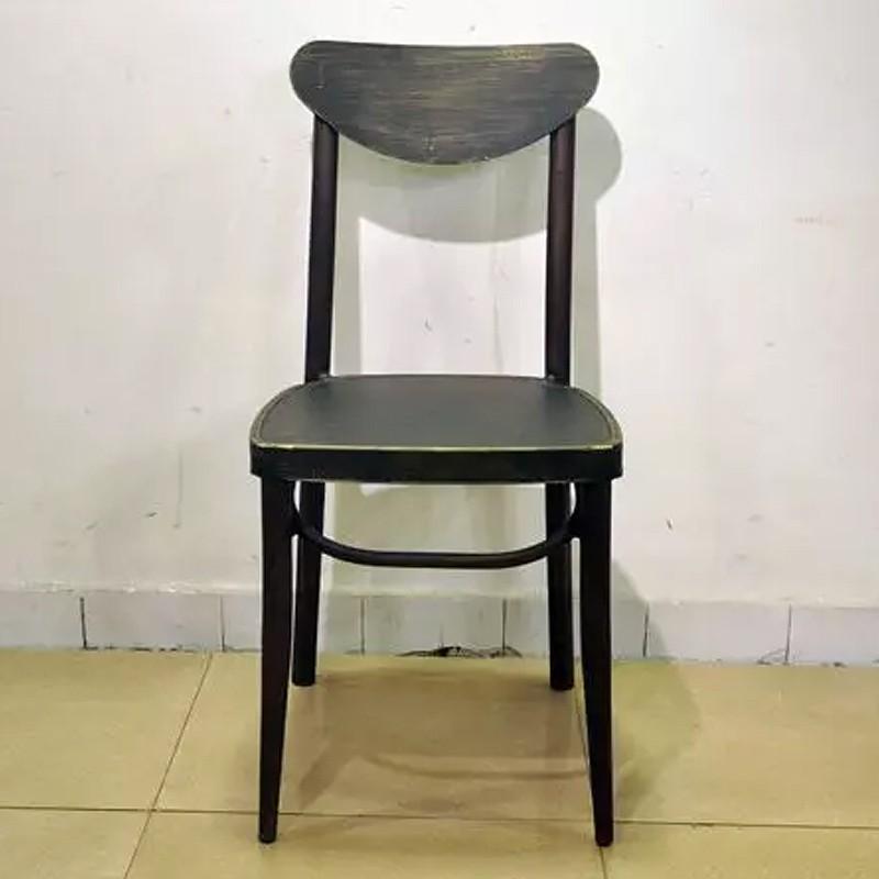 AW-20-2 Banquet Chair