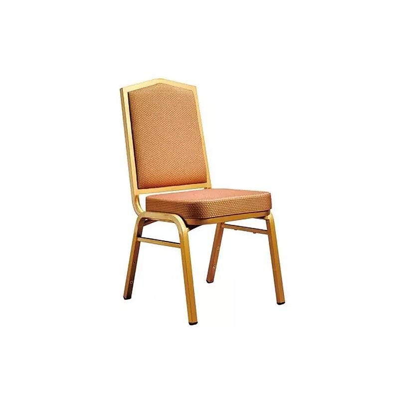 LBC 56 Banquet Chair