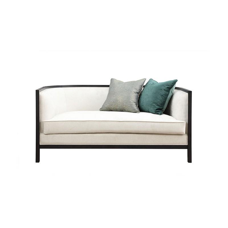 NH1903 Sofa Sofas