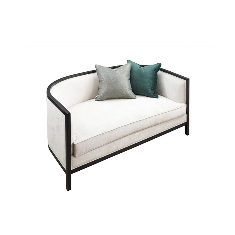 NH1903 Sofa by Notting Hill