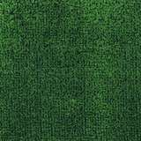 Standard Green Outdoor