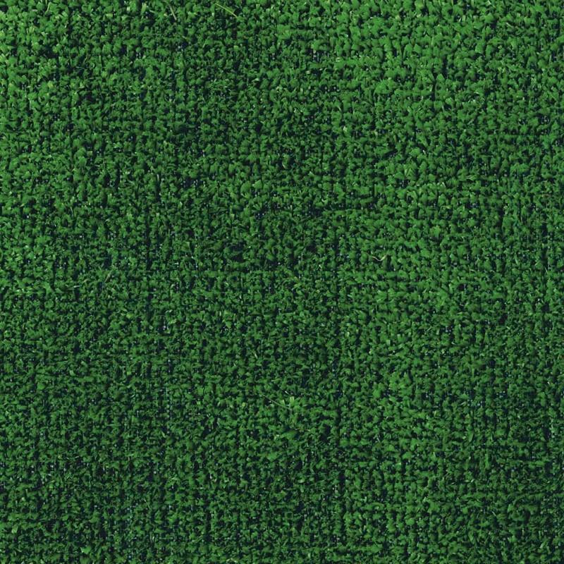 Standard Green Artificial Grass