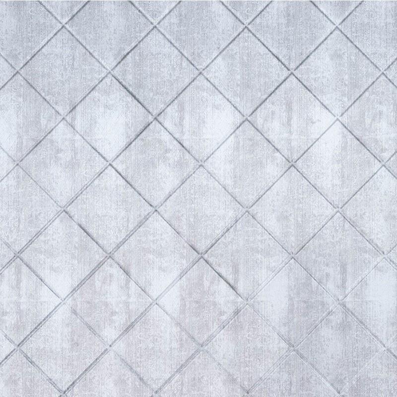 Backsplash 704546 Wall Panels