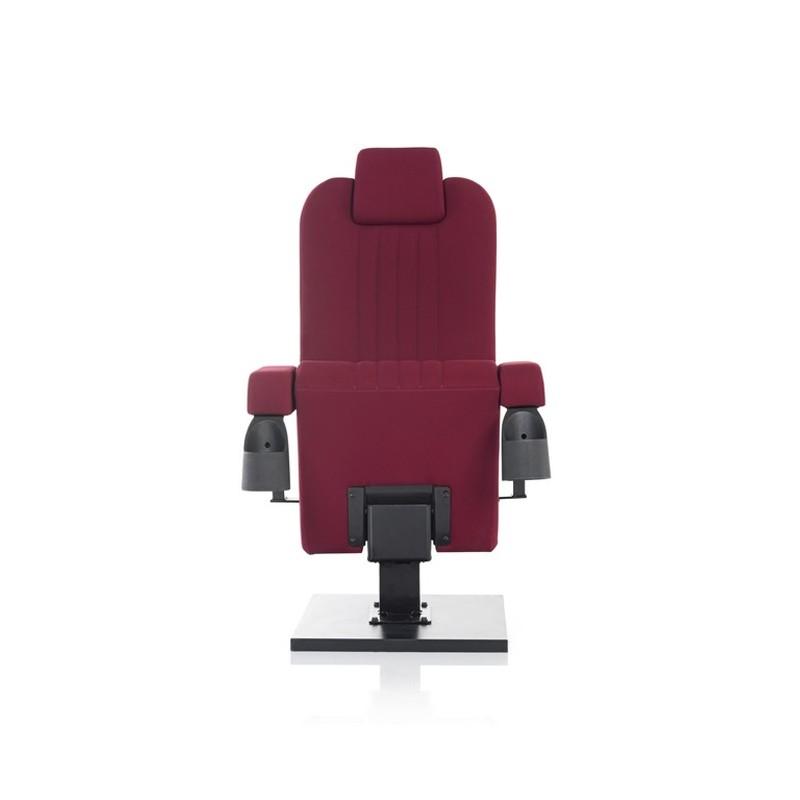 Actor Auditorium Chairs