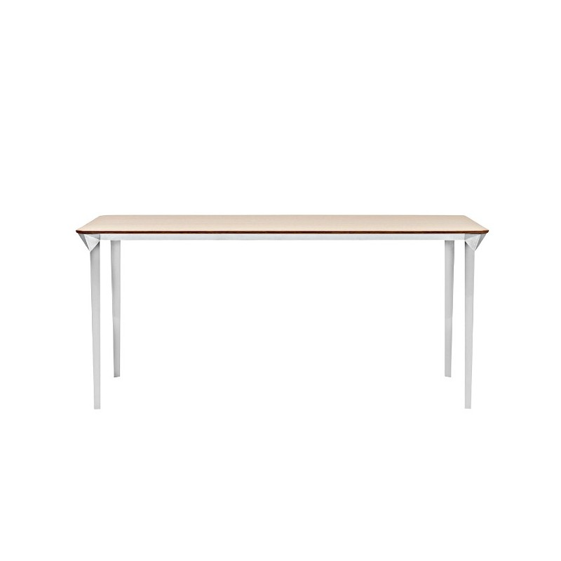 Four table Meeting Tables