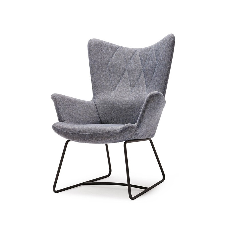 Afacan Lounge Chairs
