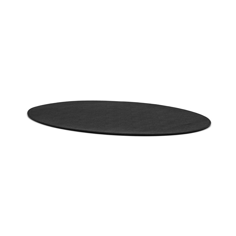 OVAL PLACEMAT by Pinetti