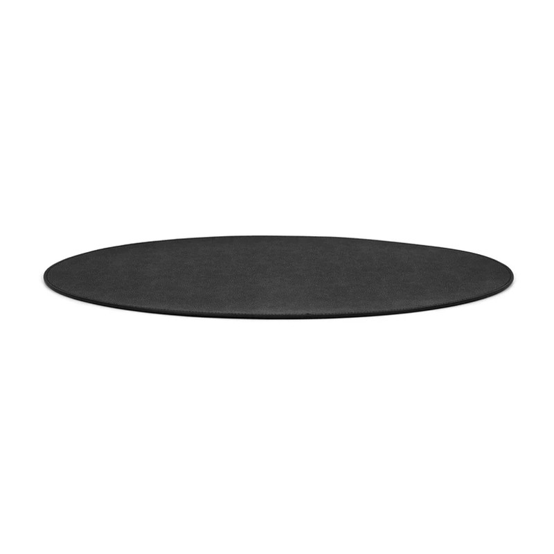 OVAL PLACEMAT Table Mats