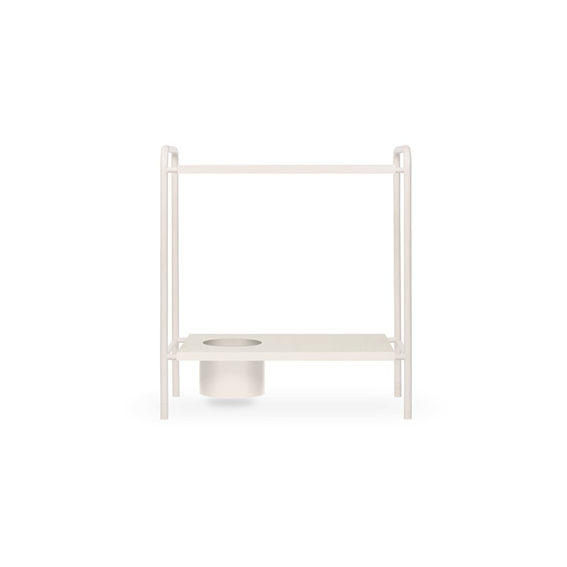 Abel console table Console Table