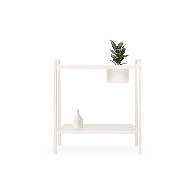 Abel console table by Marqqa
