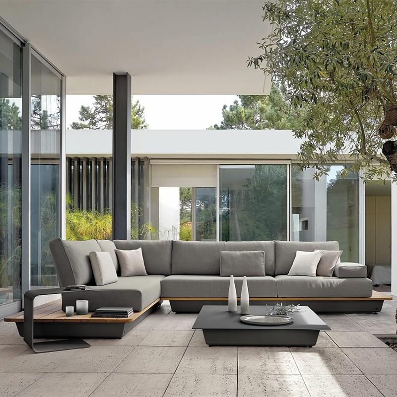 Air Concept 5 Outdoor Sofas