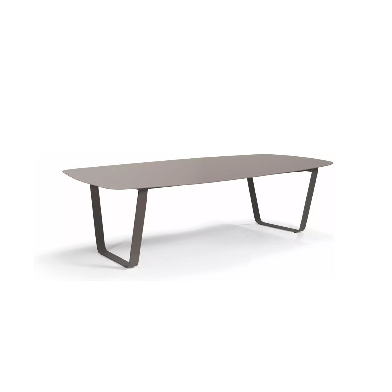 Air Dining Table by Manutti