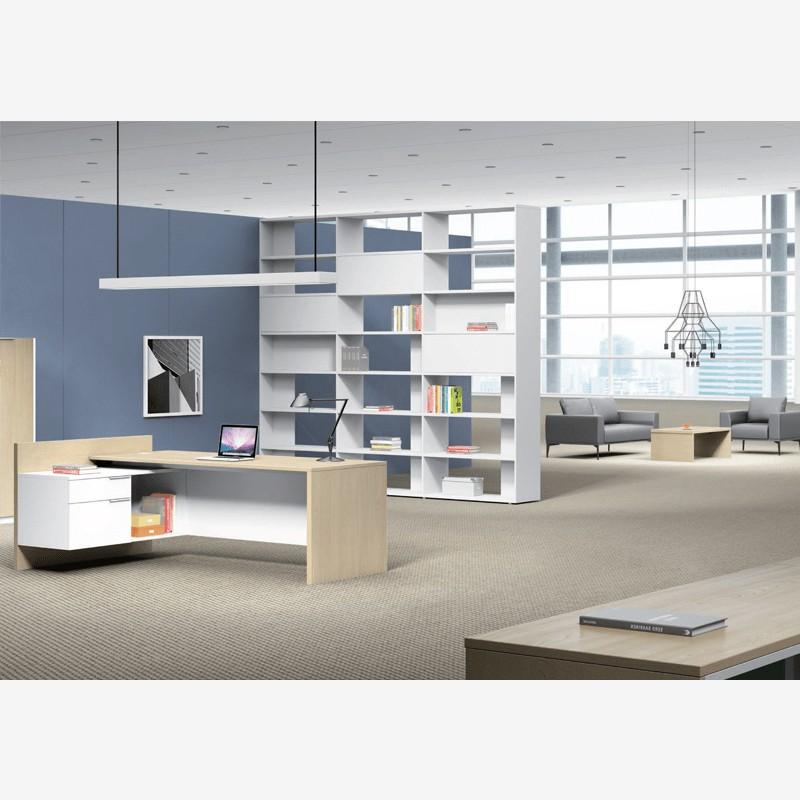 Andersen Executive Desks