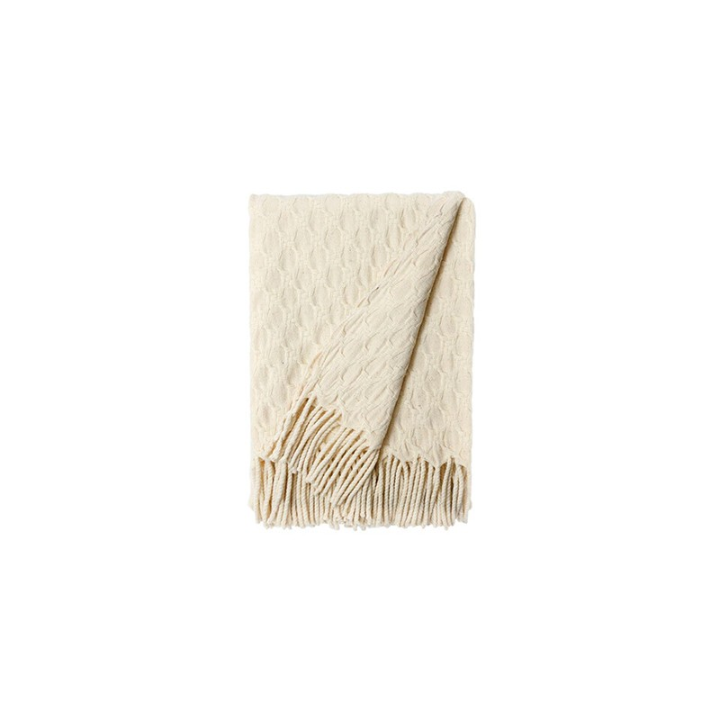 Arga Blanket Blankets and Bed Throws