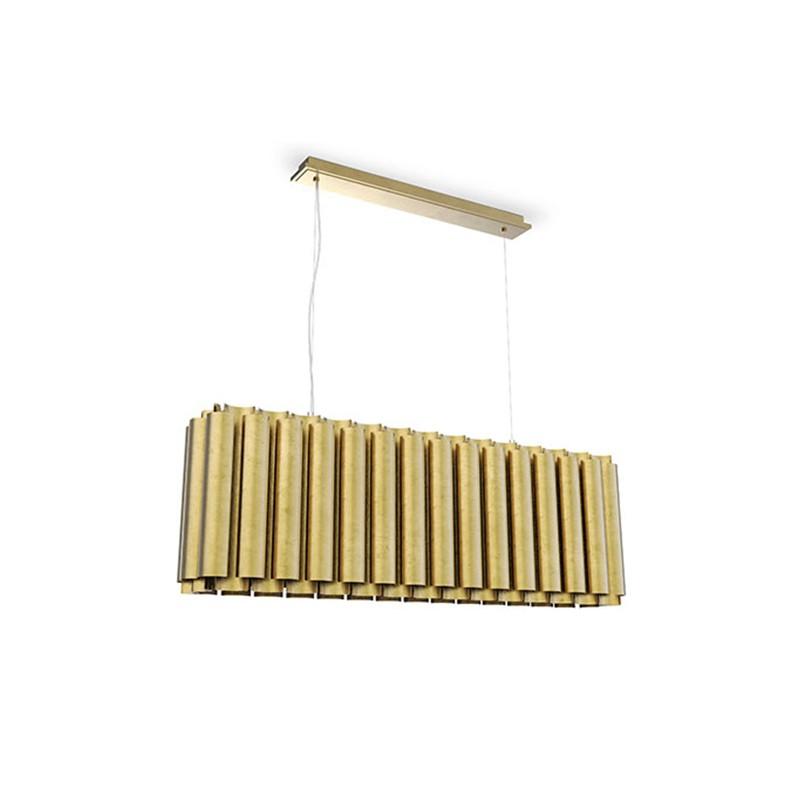 Aurum Suspension Light Chandeliers