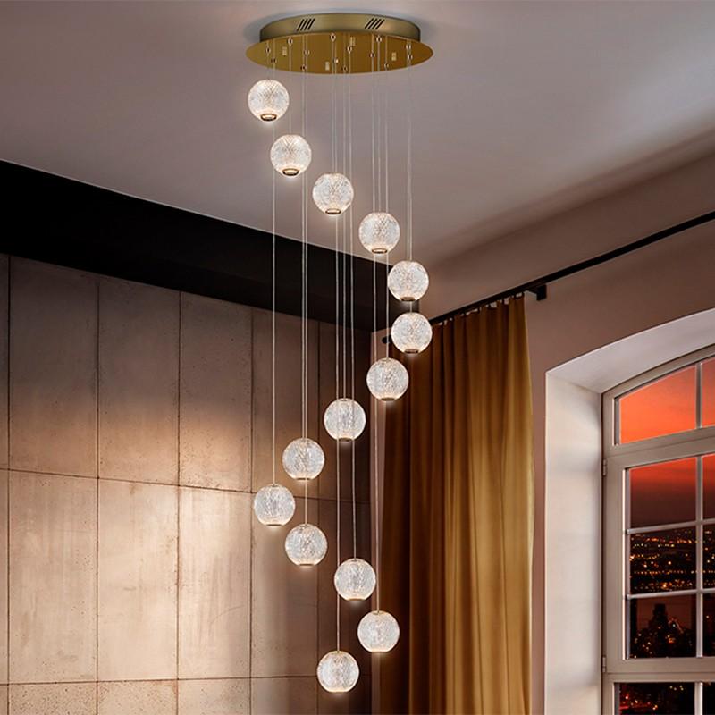 Austral Hanging Lights
