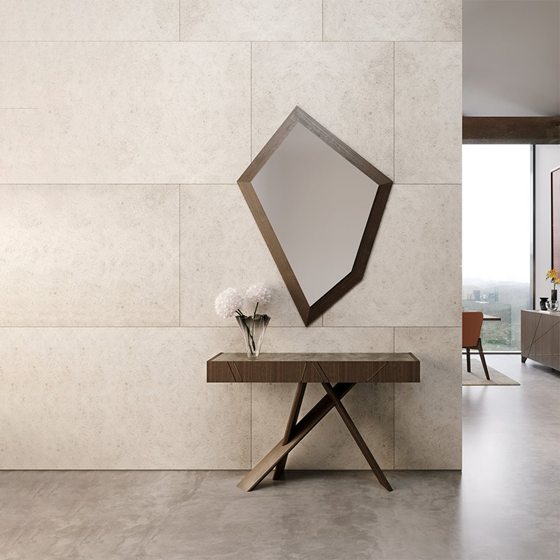 Axis Console Console Table