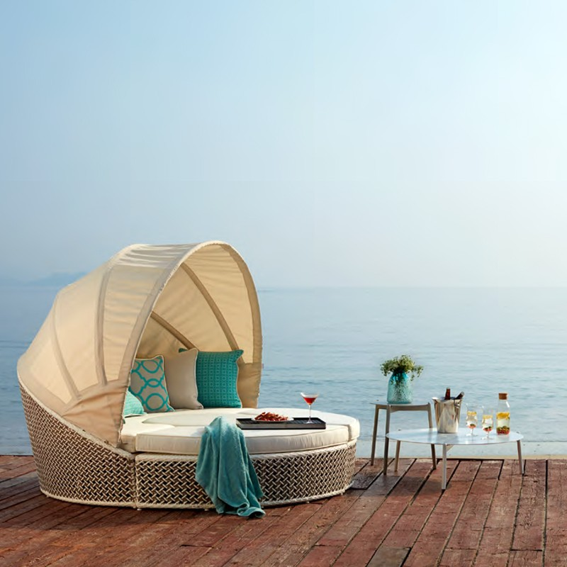 Baleares Daybeds by Artie