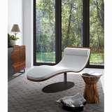 Balzo Chaise Lounges