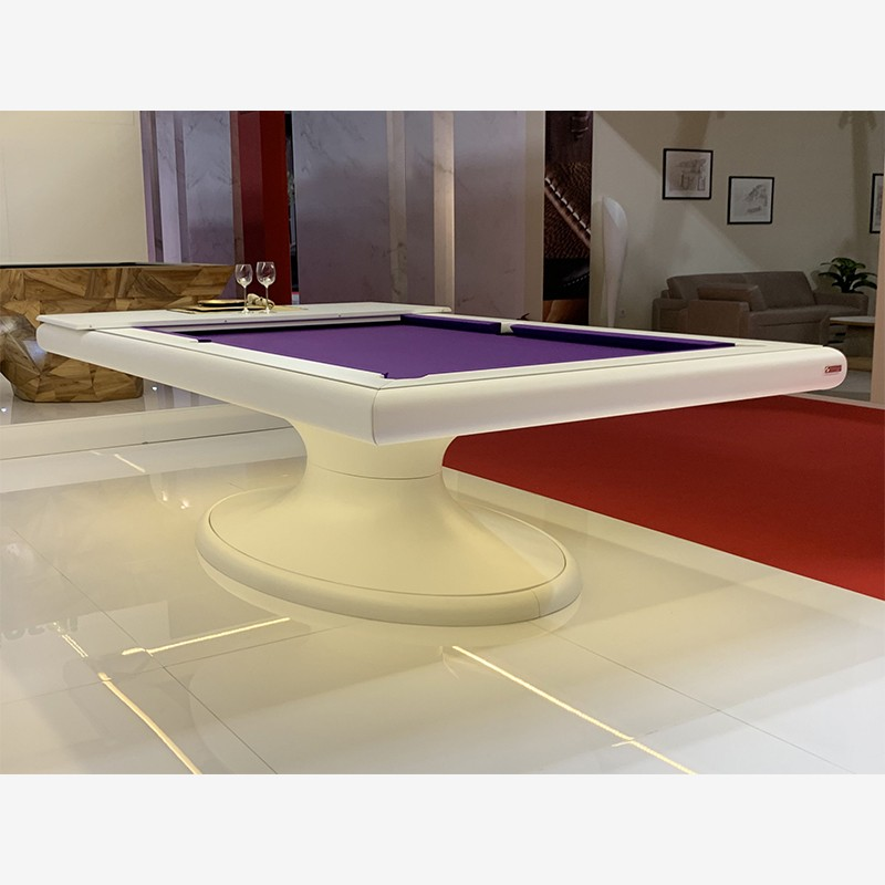 Billiard Table Graal Pool Table