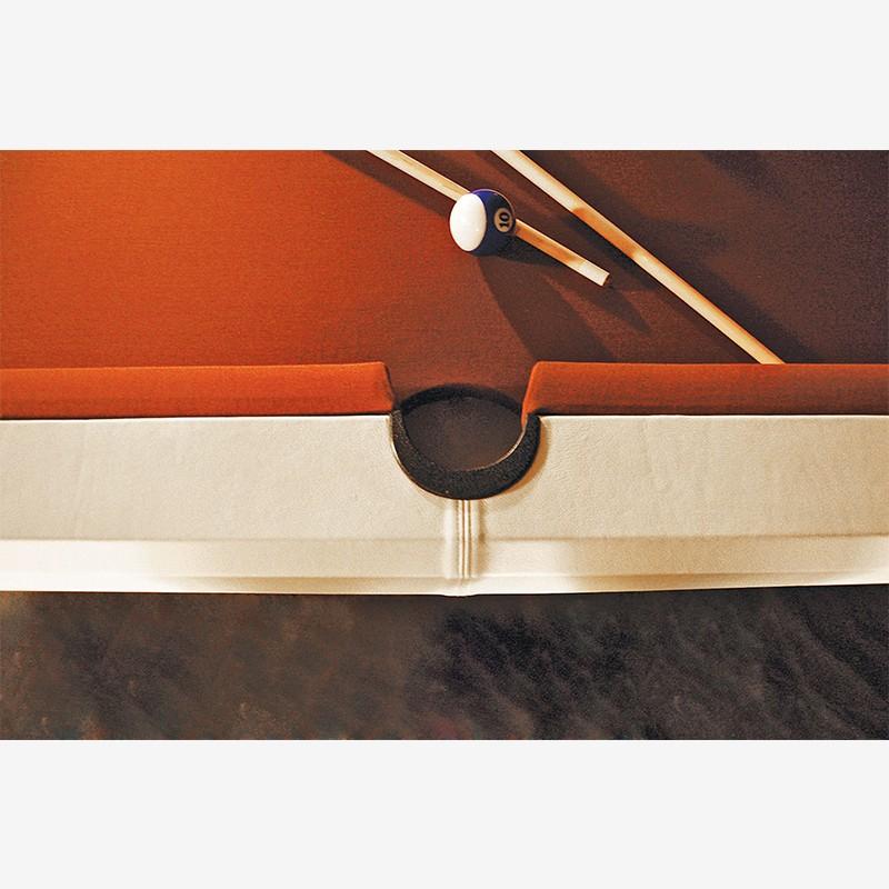 Billiard Table Par by MBM Biliardi