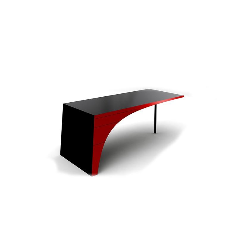 Bureau Diving Desk Executive Desks