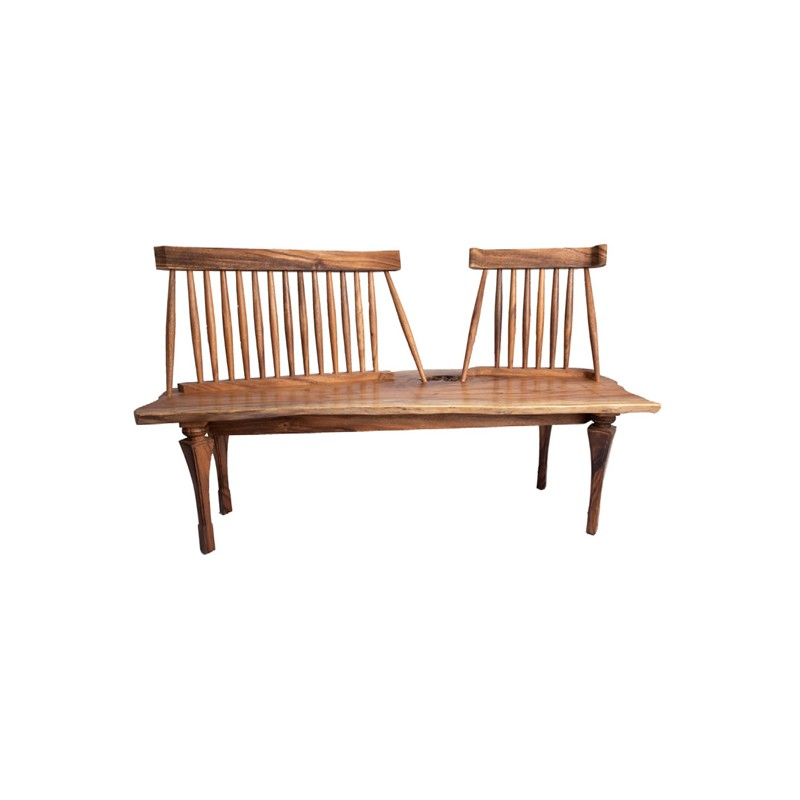 Centipede Bench by Wootique