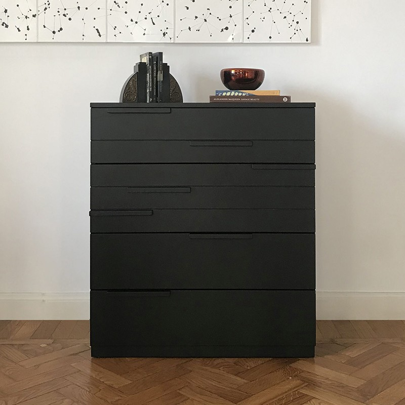 Chest of drawers Madia Benedetta Sideboards