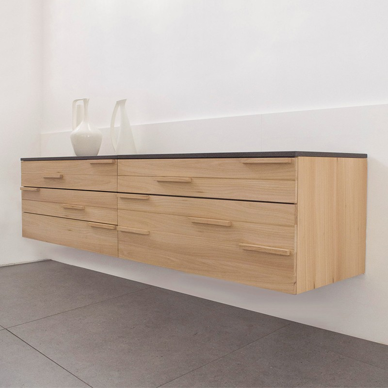Chest of drawers Madia Benedetta by mg12