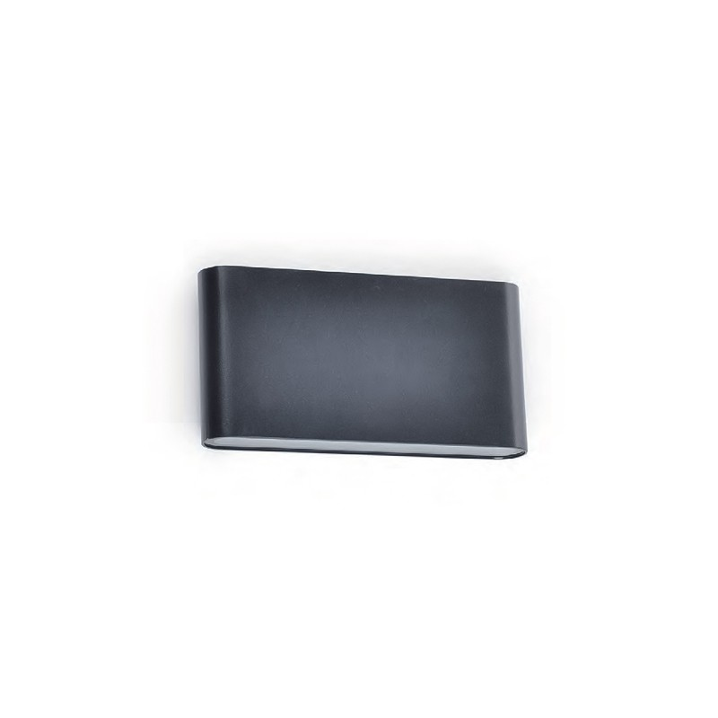 DB0080 Outdoor Wall Lamps