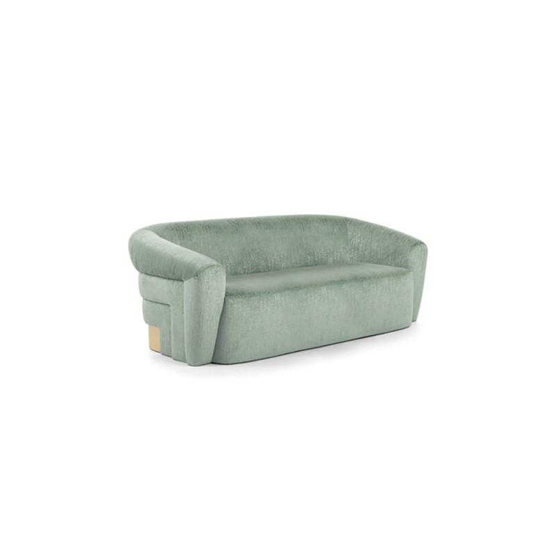 Degrade Sofa Sofas