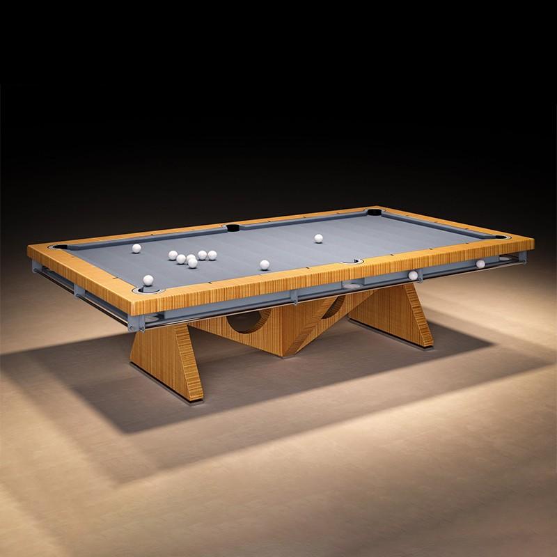 Dune Billiard Table Pool Table