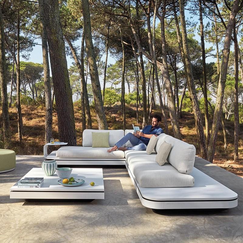 Elements Concept 1 Outdoor Sofas