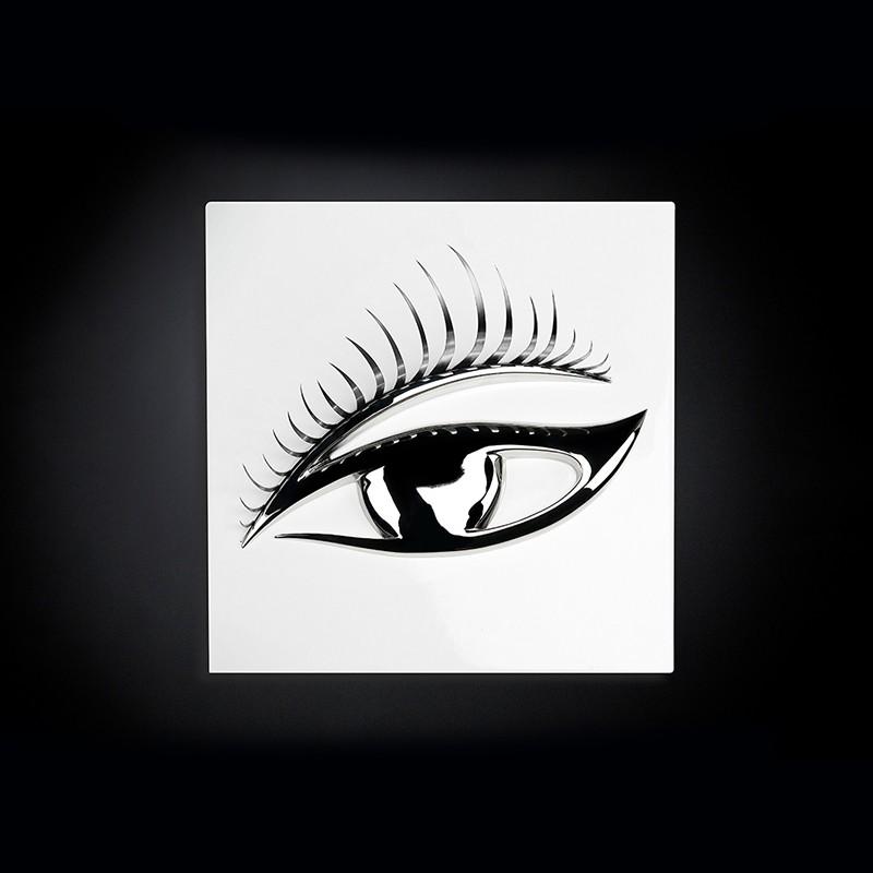 Eye by VG