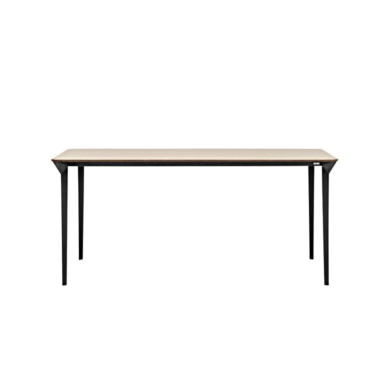 Four table by Vank